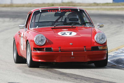 No-0703 Race Group 1 - Vintage