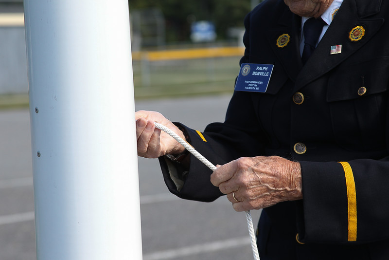 Falmouth Veterans-30.jpg
