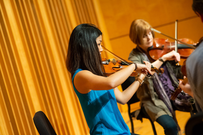 Faculty String Quartet-8096.jpg
