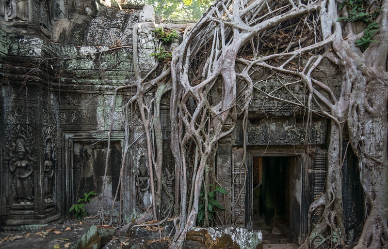 Thailand and Cambodia-20.jpg