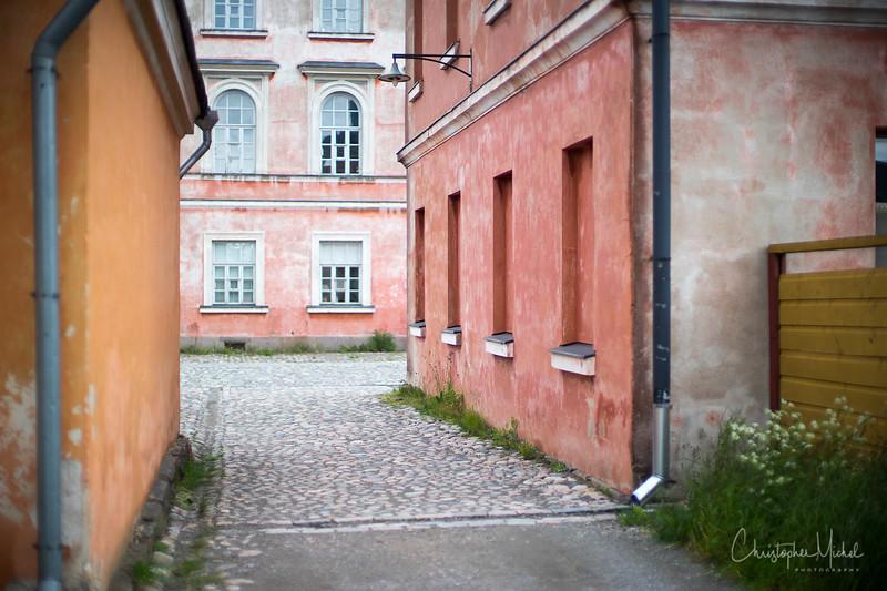 150624_Helsinki_Suomenlinna_1346.jpg
