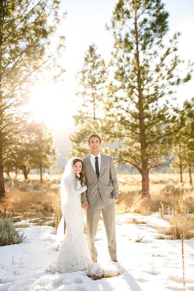 Bridals-295.jpg