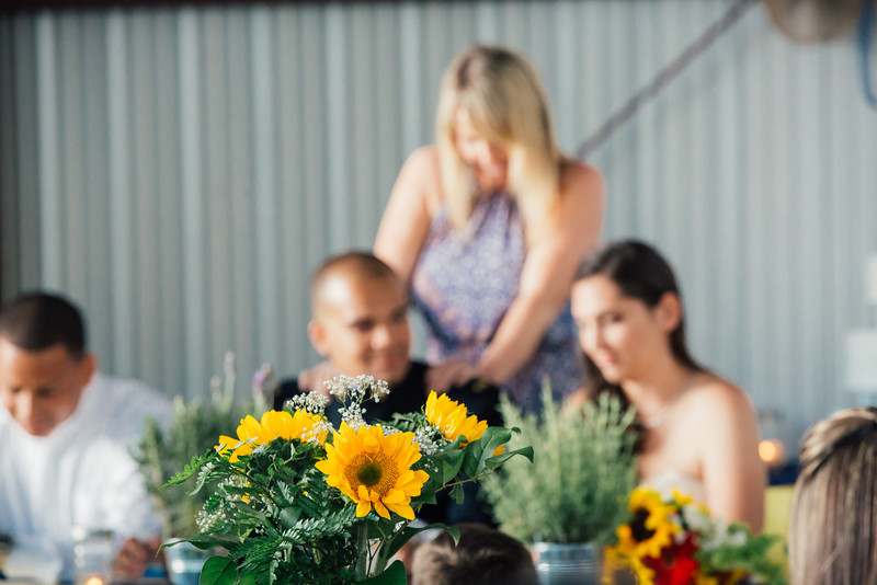 Kevin and Hunter Wedding Photography-23890933.jpg