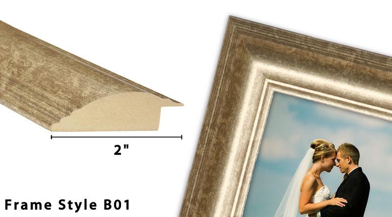 Frame B01.jpg