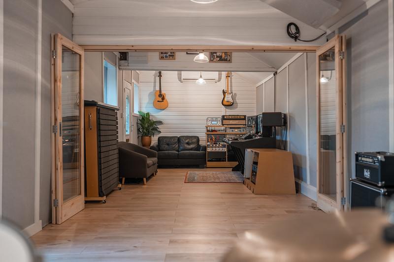 Inspire Studio 2019 (75)-HDR.jpg