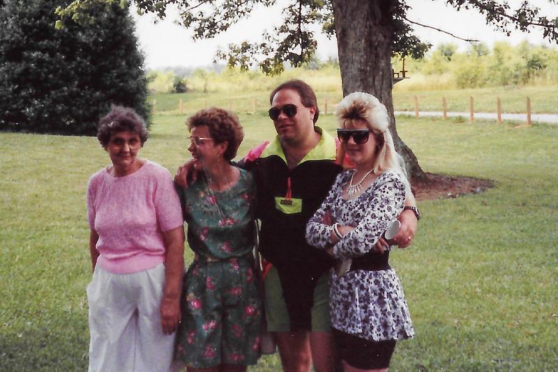 McGee Reunion 91-03.jpg
