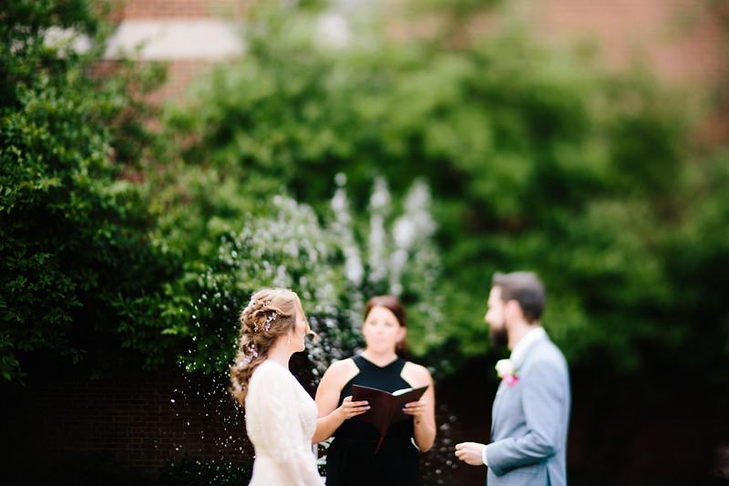 Jen and Tristan Wedding-89.jpg