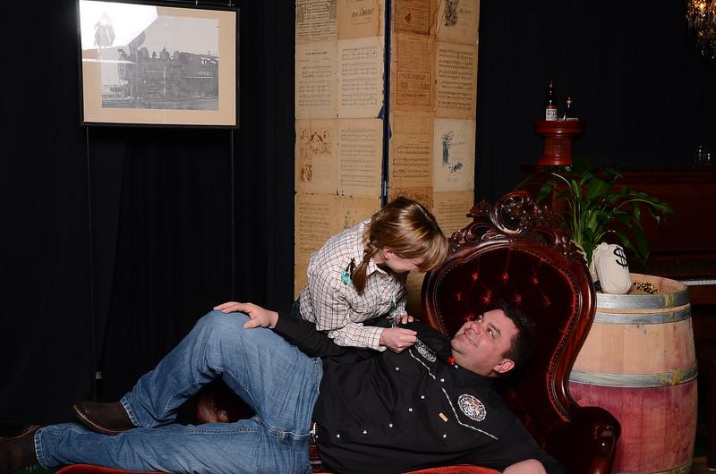 charles wright academy photobooth tacoma -0459.jpg