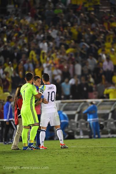 160607_Colombia vs Paraguay-851.JPG
