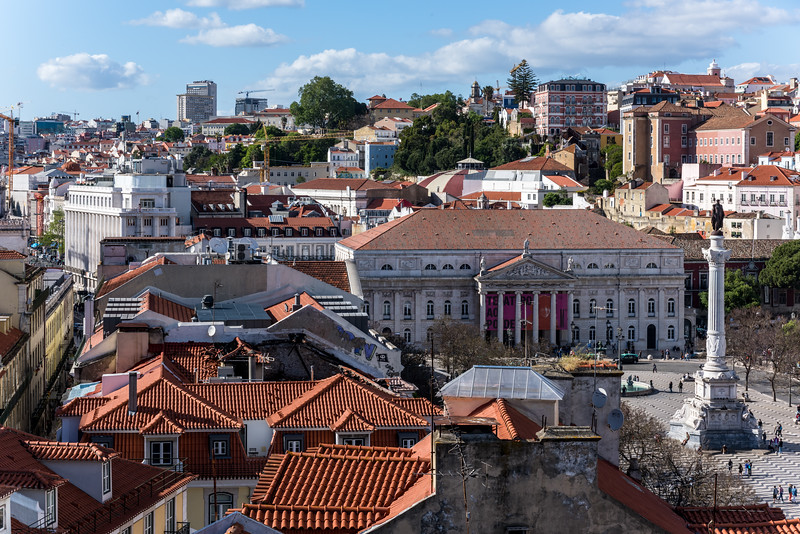 Lisbon 52.jpg