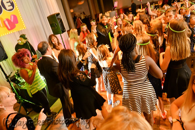 Party Dance 2