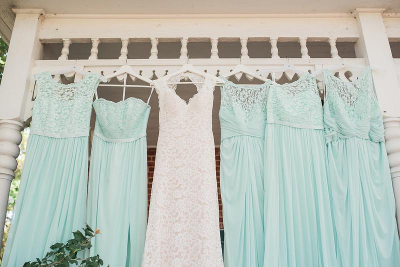 Wright Wedding-11.jpg