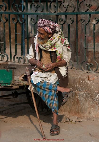 INDIA2010-0128A-107A.jpg