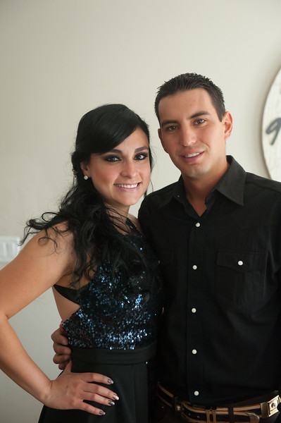 Estefany + Omar wedding photography-139.jpg