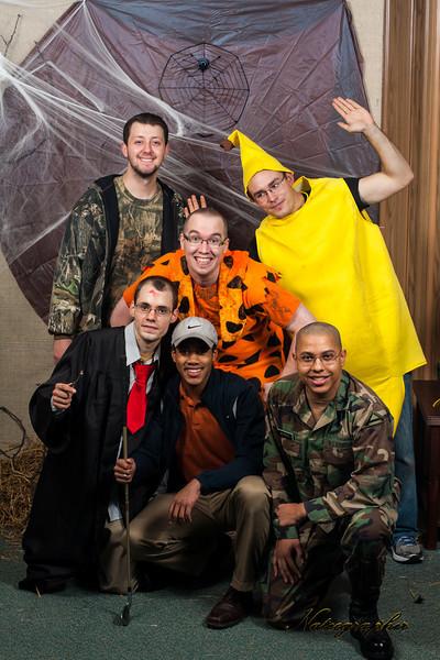 HalloweenParty-4760.jpg