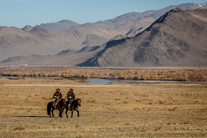 Mongolia_1018_PSokol-1894.jpg