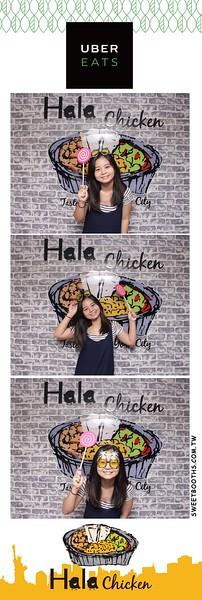 8.20_HalaChicken85.jpg