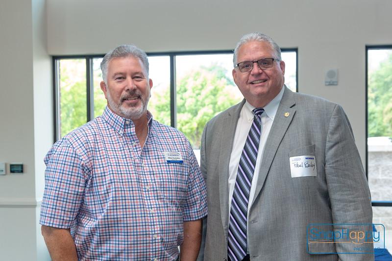 Matthews Chamber of Commerce 2019 Luncheon-19.jpg