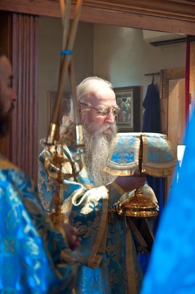 Annunciation_2011-2-15.jpg