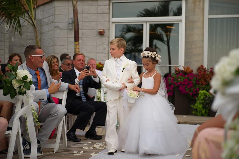 Wedding of Stephanie and Phil-3124.jpg
