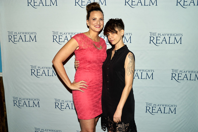 Playwright Realm Opening Night The Moors 474.jpg