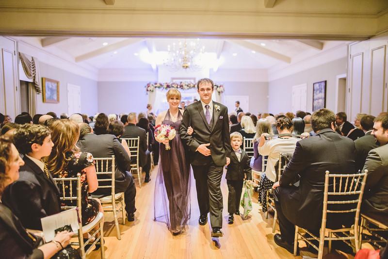 Sarah + Eric Wedding Extra-0018.jpg