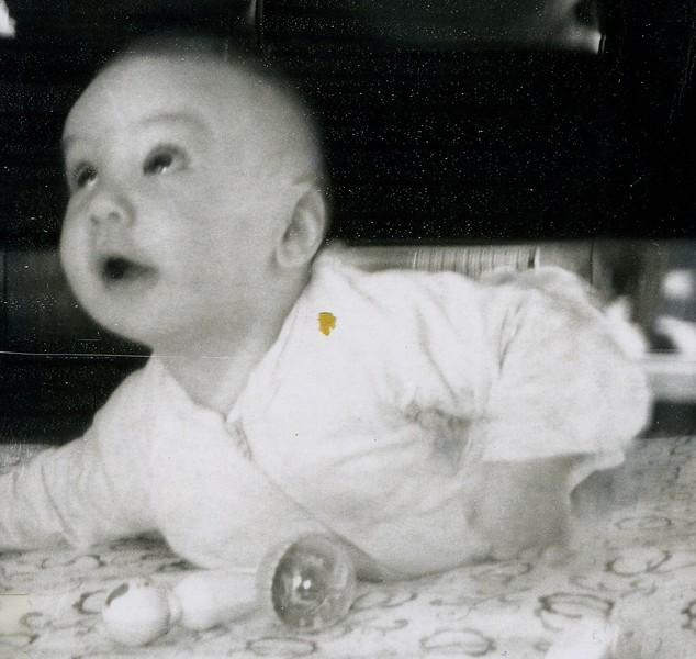 1966 036 Bryan (14 wks).jpg