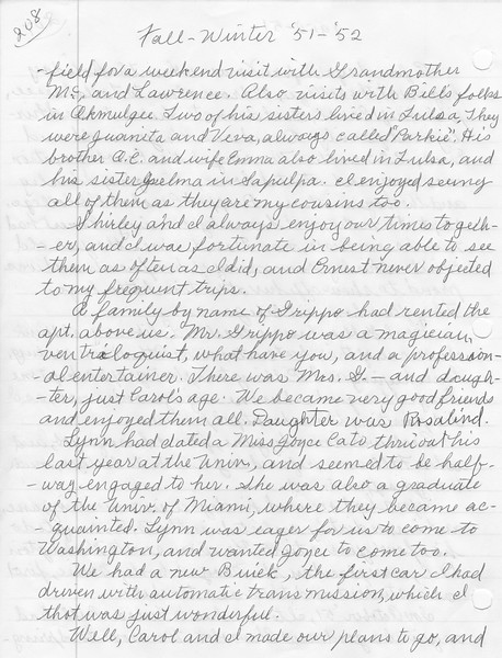 Marie McGiboney's family history_0208.jpg