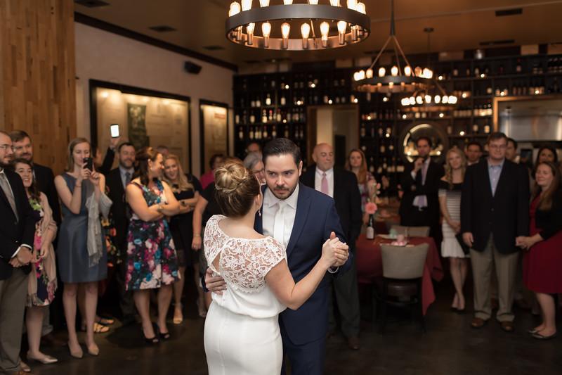 Houston Wedding Photography ~ Lauren and Andre-1571.jpg