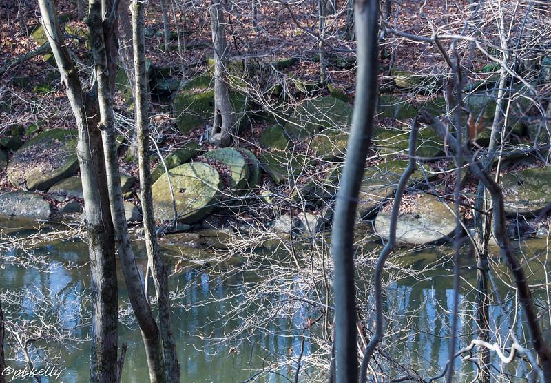 millstones 120715-1.jpg