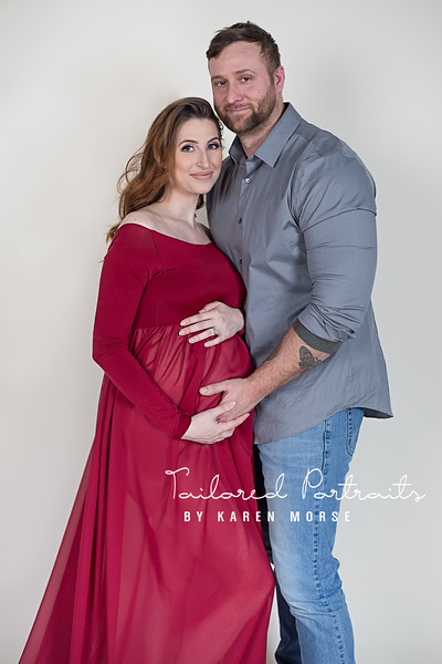 AshLeighMaternity-001-79-Edit.jpg