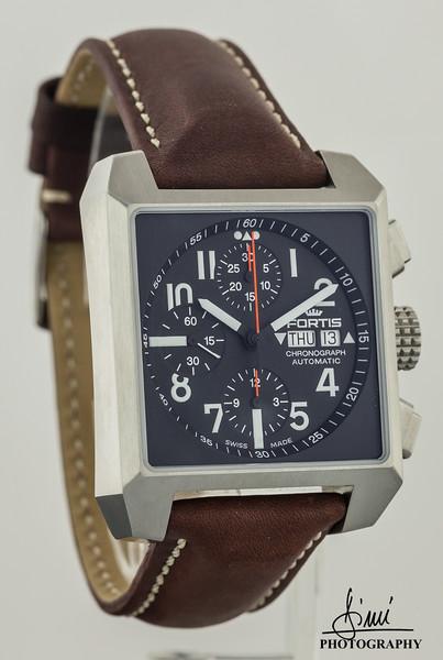 gold watch-2217.jpg