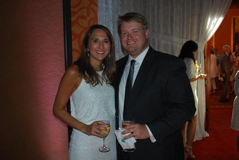 Aaron and Sarah Beth Vasgaard2.JPG