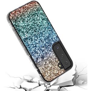 Decorative Glitter QBDEC