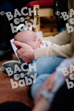 © Bach to Baby 2019_Alejandro Tamagno_Ealing_2019-11-30 022.jpg