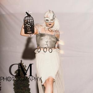 Iceburgh Fashion Show 2019