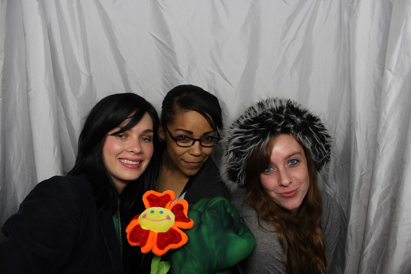 PhxPhotoBooths_Images_501.JPG