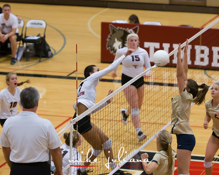 20181018-Tualatin Volleyball vs Canby-0567.jpg
