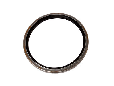 MATRBO OIL SEAL CARRARO AXLE