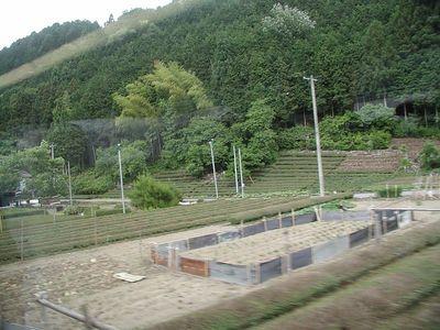 2001/06/08-09 - Takayama