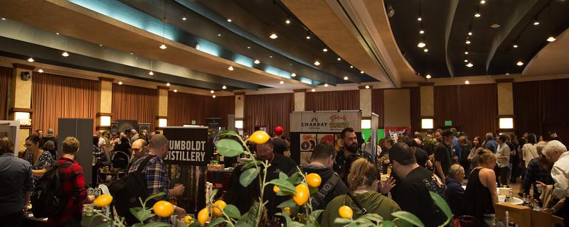 DistilleryFestival2020-Santa Rosa-124-SocialMediaSize.jpg