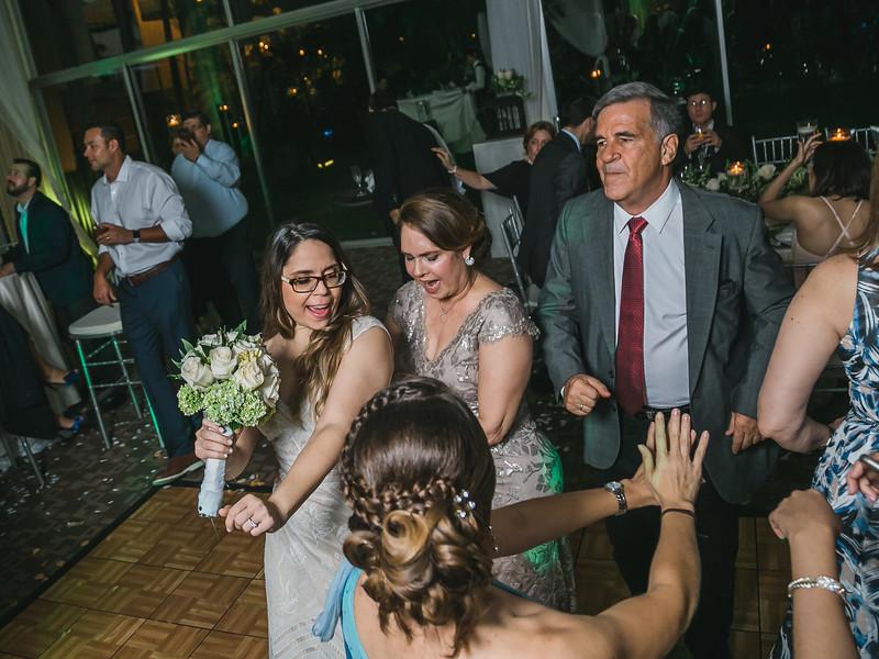 2017.12.28 - Mario & Lourdes's wedding (452).jpg