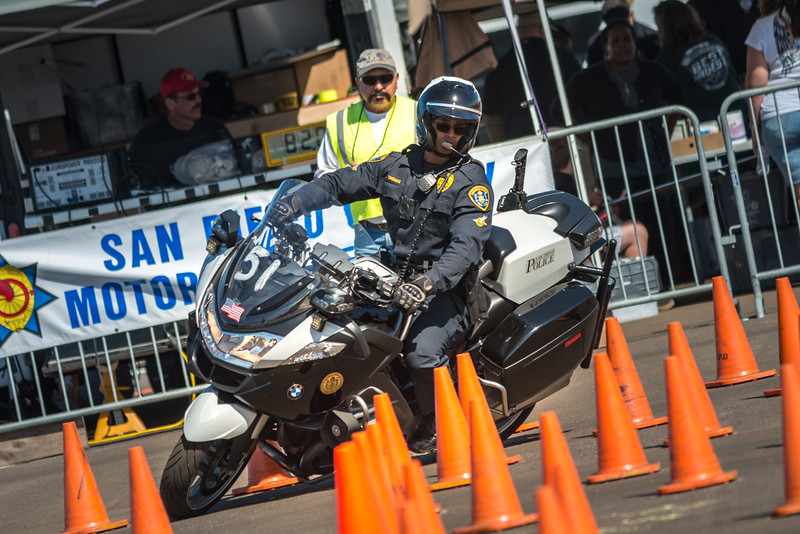 Rider 51-54.jpg