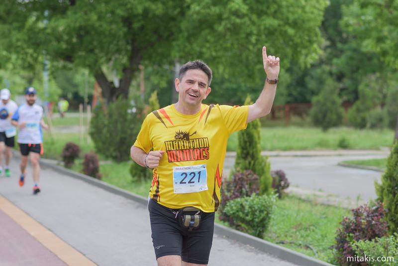 mitakis_marathon_plovdiv_2016-244.jpg