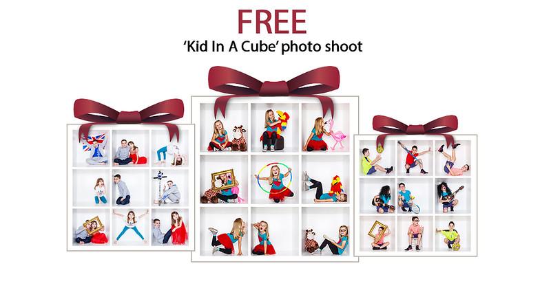Free Shoot Cube.jpg