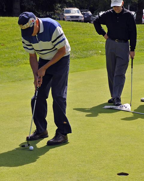 Assumption BVM Golf 8-30-09-098.JPG