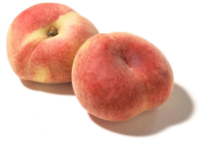Saturn peach 2-27661.jpg