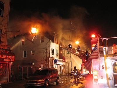 Paterson 3-26-07