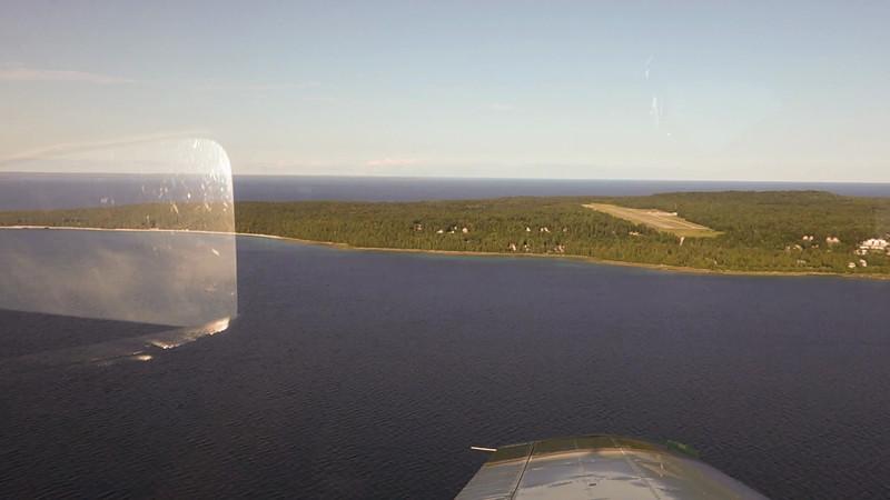 Flying -20130730-02-55.mp4