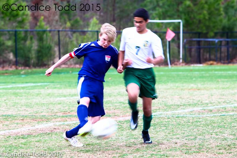 2015-03-11 PCA MS Soccer vs Pinecrest-8823.jpg